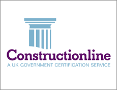 CONSTRUCTIONLINE REGISTERED COMPANY